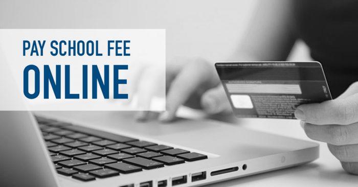 SVM_online_payment
